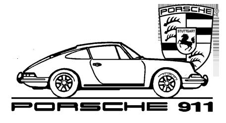 porsche_club_logo