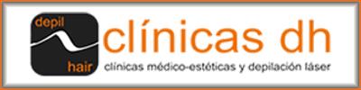 Clinicas - DH