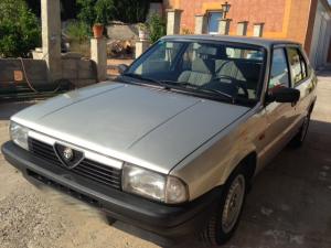alfaromeo33-1988