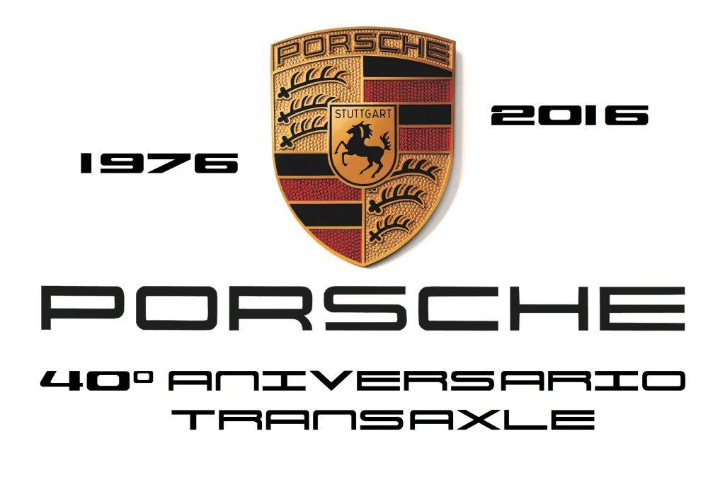 porsche-40