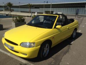 fordescortxr3icabrio1996