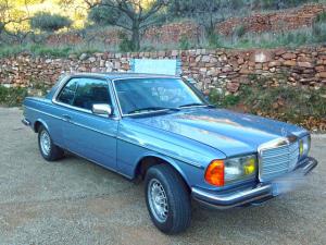 mercedes280ce123-1985